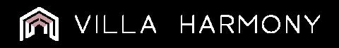 Villa Harmony Makarska Logo